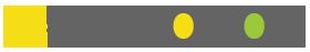 CHIYOROZ_logo